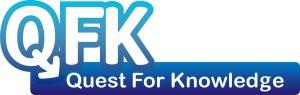 qfk-logo1