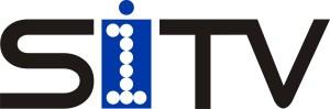 sitv-logo