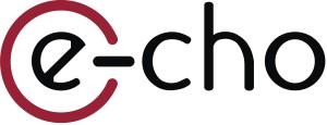 e-cho-logo1
