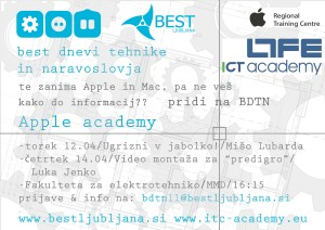 BDTN_apple academy (3)