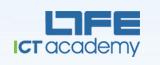 ict-academy