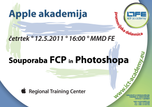souporaba fcp in ps