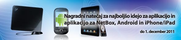 natecaj-baner-sept2011
