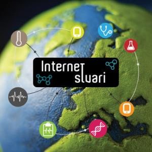 internet-stvari