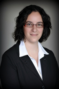 Jasmina-Antonijevic