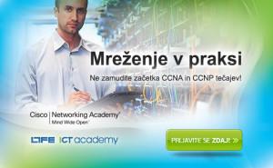 LTFE ICT academy
