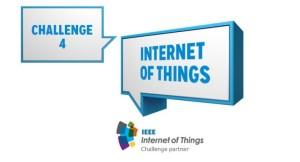 ITU challenge4