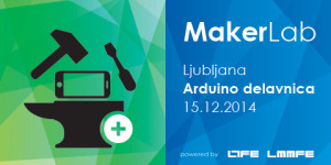 objava-makerlab