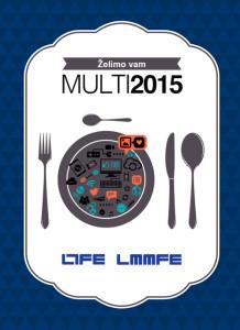 LTFE-LMMFE-Voscilo2015
