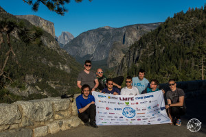 BV_Mtn-View_Yosemite_2015-03-28_1981