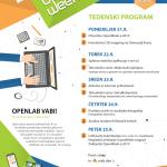 openweek2015-plakat-predogled