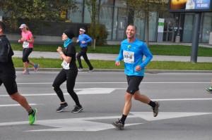LTFE_LJ_Maraton_Portal_1