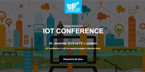 IoT_Konferenca