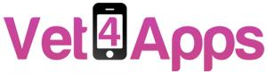 Vet4Apps_Logo