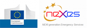 Nexes_JS1