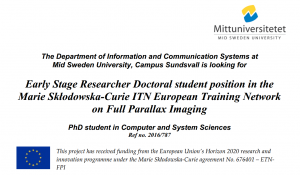 DR_Studij_Muttuniversitetet