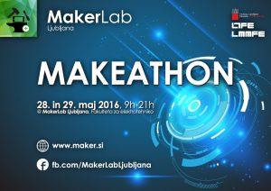 makerlab-plakat-A3-Hackathon-enostranski-3-final