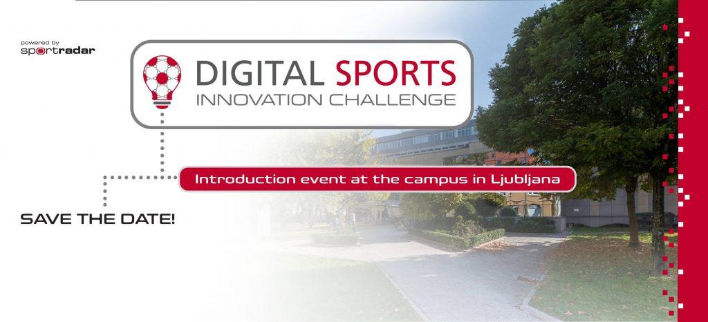digital_sports_challenge