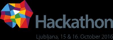 hackathon_halcom