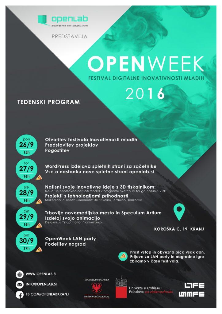 openweek2016-plakat-a2