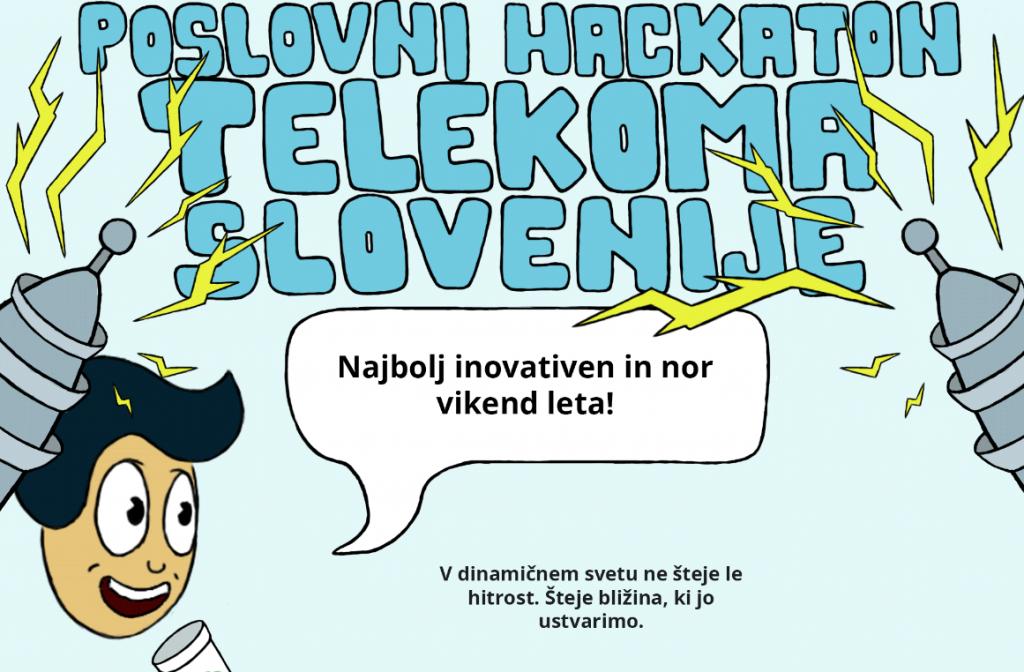 ts_hackathon_1